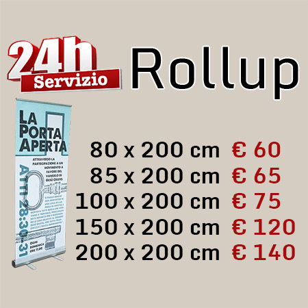 stampa rollup roma,Stampa Rollup Banner Espositore Roma EUR,rollup espositore, rollup banner roma eur,stampa rollup avvolgibile,stampa avvolgibile